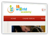 academic institute website development companies,delhi ncr