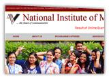 Academic Institute Website Designing Company List Of